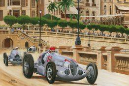 Monaco-1937