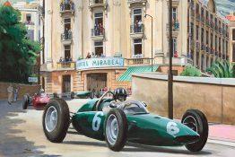 Monaco-1963