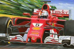 Sebastian-Vettel-Ferrari-SF70H-2017