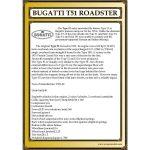 tn_BUGATTI_T51-ROADSTER-1000×750