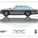 1963_aston_martin_db5_art_00_postkaart_zilverklein