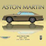 1963_aston_martin_db5_art_03_postkaart_goudklein