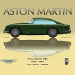 1963_aston_martin_db5_art_03_postkaart_groenklein