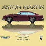 1963_aston_martin_db5_art_03_postkaart_maroonklein