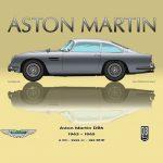 1963_aston_martin_db5_art_03_postkaart_zilverklein