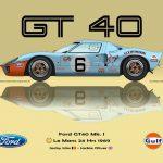 1969_ford_gt40_art_03_postkaartklein