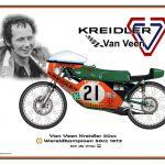 1971_kreidler_21_art_00_postkaartklein