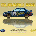1995_subaru_impreza_art_03_postkaartklein