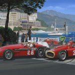 Classic Monaco 600px