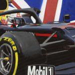 Max Verstappen GP Great Britain 2020 600px