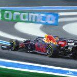 Max Verstappen wint GP Frankrijk 2021 600px