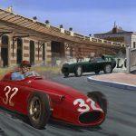 Monaco 1957 Fangio 600px