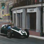 Monaco 1959 Jack Brabham 600px