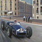 Monaco 1960 Stirling Moss 600px