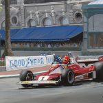 Monaco 1976 Niki Lauda 600px