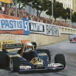 Monaco 1977 Jody Scheckter 600px