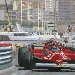 Monaco 1981 Villeneuve 600px