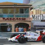 Monaco 1985 Alain Prost 600px