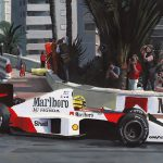 Monaco 1989 Ayrton Senna 600px