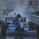 Monaco 1996 Panis 600px