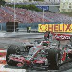 Monaco 2007 Alonso 600px