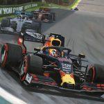 Verstappen wins the Brazilian GP 2019 600px