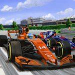 Alonso-overtakes-Sainz-Hungaroring-2017