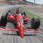Arie-Luyendyk-Indy-500-1990-Toon-Nagtegaal
