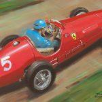 Ascari1953600