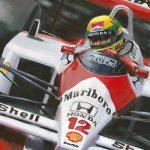 Ayrton Senna McLaren MP4-4 1988 600px