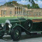 Bentley 3.0L 1923 600px