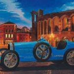 Bugatti 600px