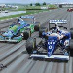 Damon-Hill-Silverstone