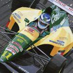 Hakkinen Lotus 1992 600px