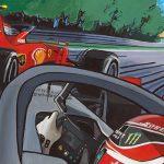 Hamilton vs Leclerc Monza 2019 600px