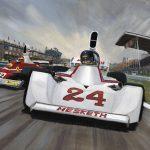 James Hunt Zandvoort 1984 600px