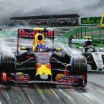 Max-Verstappen-schilderij-Brazilië-2016-Toon-Nagtegaal