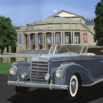 Mercedes-Benz 300 S 1952 600px