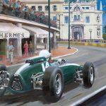 Monaco 1962 Bruce McLaren Cooper-Climax 600px