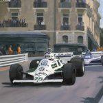 Monaco 1980 Carlos Reutemann 600px