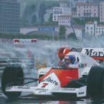 Monaco 1984 Alain Prost McLaren MP4-2 600px