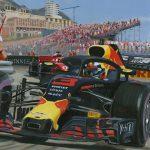 Monaco 2018 Daniel Ricciardo 600px