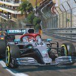 Monaco 2019 Lewis Hamilton 600px