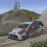 Ott Tänak WRC kampioen 2019 600px