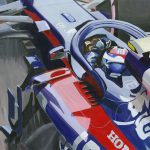 Pierre Gasly Toro Rosso 2018 600px