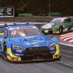 Robin Frijns Audi Sport Team ABT Sportsline 2019 600px