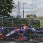 Robin Frijns winner ePrix Paris 2019 Envision Virgin Racing 600px
